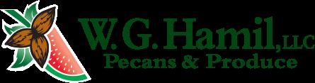 W. G. Hamil, LLC